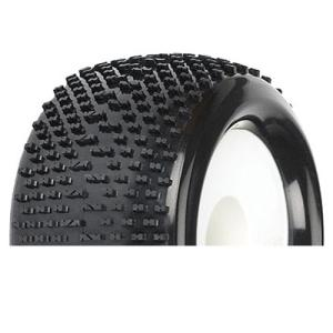 AP1127-00 Bow Tie MT Tire M2 for Standard Maxx (2)