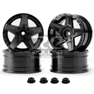 102101BK MST Black 648 wheel (+5) (4)