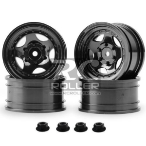102100BK MST Black 236 wheel (+5) (4)