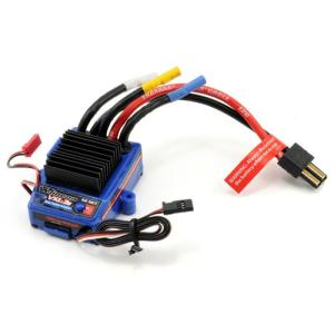 AX3355X Traxxas VXL-3S Brushless Electronic Speed Control (Waterproof)