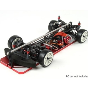 9171000861-0 Track Star Quick Tweak Killer for 1/10 Chassis