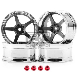 102099FBK S-FBK GT offset changeable wheel set (4)