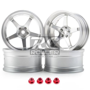 102098FS FS-FS GT offset changeable wheel set (4)