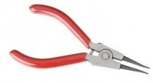 [B0506]SNAP RING PLIERS
