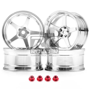 102099FS S-FS GT offset changeable wheel set (4)