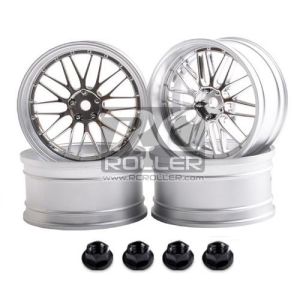 (옵셋 변경가능 휠 3~9)102086S MST S-FS LM offset changeable wheel set (4)