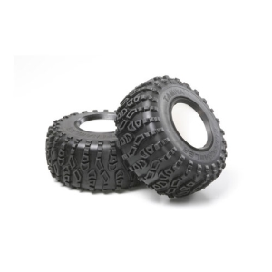 TA54117 CR 01 Cliff Crawler Tire 2