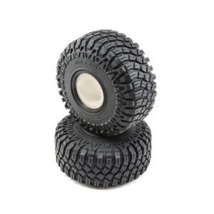 LOS43013 Maxxis Creepy Crawler LT Tire 락레이 타이어
