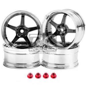 102099SBK S-SBK GT offset changeable wheel set (4)