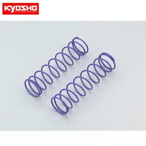 Big Shock Spring (M / Purple)