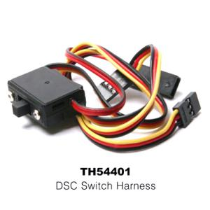 TH54401 DSC SWITCH HARNESS