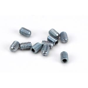 [LOSA6251] 5-40 X 3/16 Set Screw(10)
