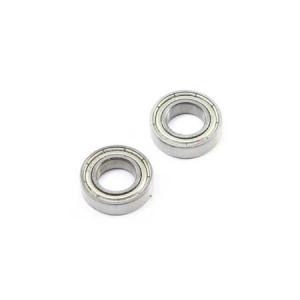 10 x 19 x 5mm Ball Bearing (2)