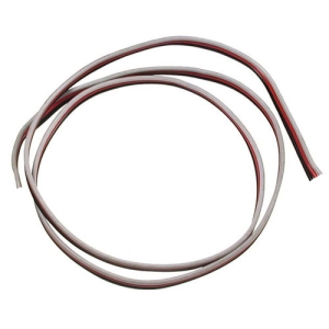 UP-WS26 Servo Extension Wire 26AWG (50cm)