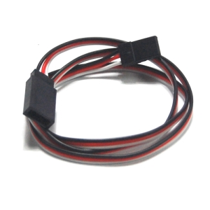 UP-AM2001-5 JR TYPE Extension Wire 50cm (26awg) (1개입)