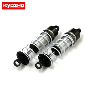 KYFA301GMB Front Oil Shock Set (GM/RAGE/MAD BUG)