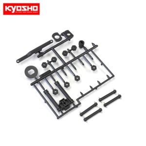 KYFA008C Swing Shaft Set(FAZER)