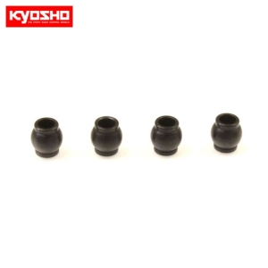 KYFA217B 5.8mm Ball(Dirt Hog)