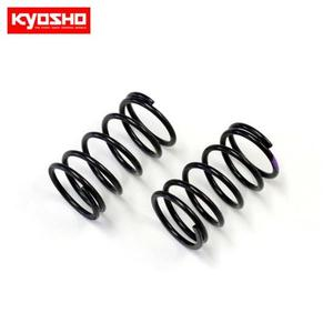 Big Shock Spring (Purpul/6-2.3/L=40)