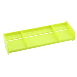 [LOSA8132]1/8 Universal Wing Kit, Yellow by Losi