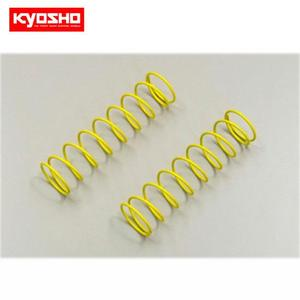 Big Shock Spring(M/Yellow/9.5-1.4/L=84)