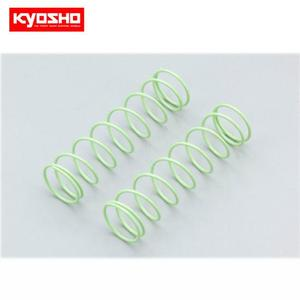 Big Shock Spring (M / Light Green)