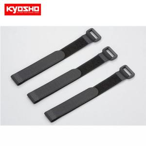 Battery Strap Set(VE)