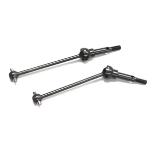 KYFAW201 Universal Swing Shaft(2pcs/EP KOBRA)