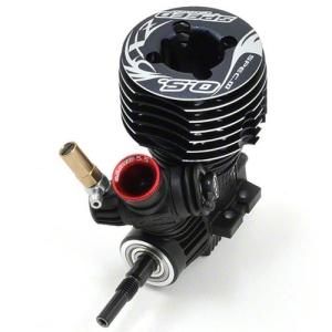 11685 O.S. 12XZ Speed Spec III Touring Car Engine - 12 엔진투어링용 엔진