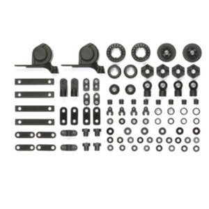 [TA51510] XV-01 NN Parts (Spacers *2)