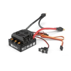 ELC-6S WATERPROOF ESC