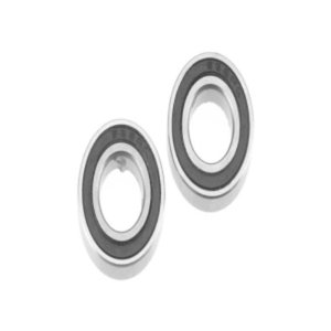 AXA1225 Bearing 8x16x5mm