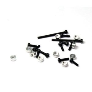 Beam Socket Washer Set