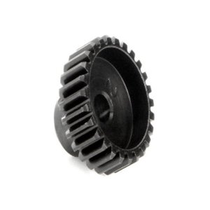PINION GEAR 26 TOOTH (48 PITCH)