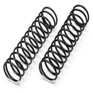 86553 SHOCK SPRING 18x80x1.8mm 12.5COILS (WH 159gF/mm)