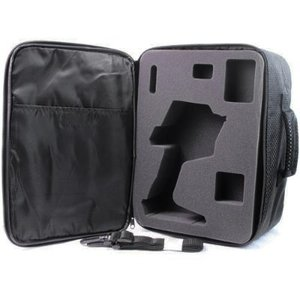 YA-0291-MT4 Transmitter Bag For Sanwa MT-4