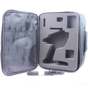 YA-0291-4PV-3PV Yeah Racing Transmitter Bag For Futaba4PL 4PLS 3PV 4PV