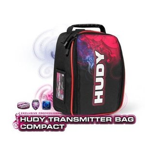 199171 HUDY TRANSMITTER BAG - COMPACT - EXCLUSIVE EDITION