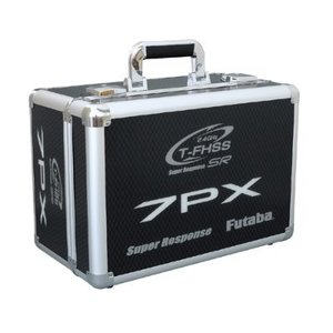 EBB1172 CARRYING CASE T7PX
