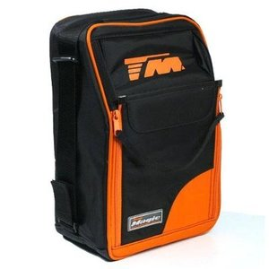 [119206] TM Transmitter Bag