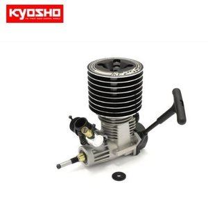 [KY74032] KE25SP Engine