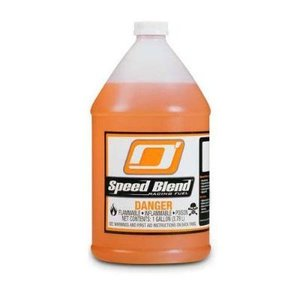 ODOP4425 25% Speed Blend Fuel (Gallon)