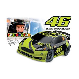 CB74064-1-VR46 Ford Fiest ST Rally-VR46