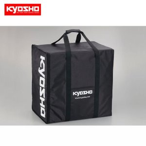 KYOSHO Carrying Bag L