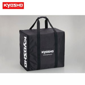 KYOSHO Carrying Bag M