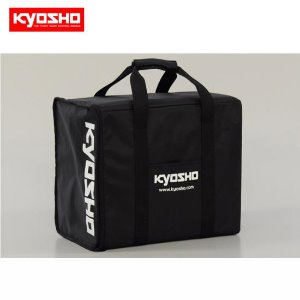 KYOSHO Carrying Bag S