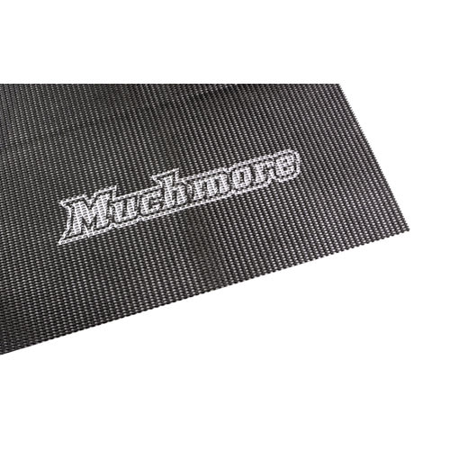 MR-ASPM Anti Slip Pit mat (1200x750mm) (피트타올,피트매트)