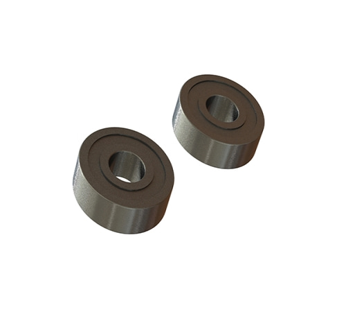 Ball Bearing 6x16x5mm (2)│크라톤8셀
