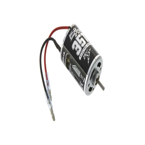 AX31312 35T Electric Motor (AXIC2398)