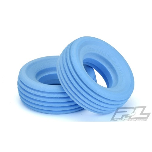"2020-NEW AP6173 1.9"" Single Stage Closed Cell Rock Crawling Foam Inserts"